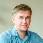 Андрей Алтынцев photo